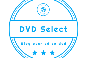 Dvdselect